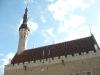 Tallinn - The City Hall