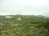 Bergen Road