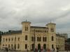 Oslo - Nobel Peace Center