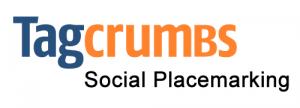 Tagcrumbs Logo