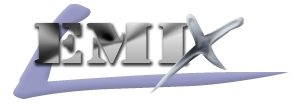 Logo Lemix