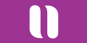logo_inwi