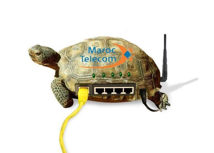 mt box ou larnaque par maroc telecom