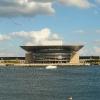 Opera House - Copenhagen