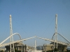 Athena - Olympic Stadium