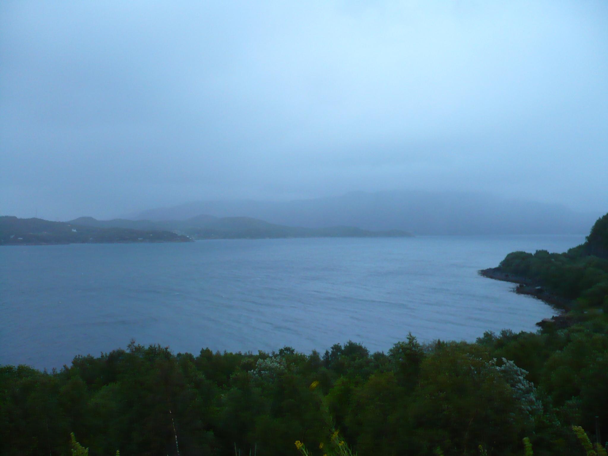"""Narvik - The Midnight \""""Sun\"""""""