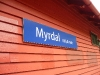 Myrdal