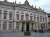 Bratislava - Town Hall