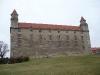 Bratislava - The Castel